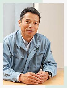 著者: 塩田 崇(しおだ たかし) 一級建築士