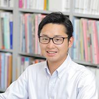 設計・工務・現場管理 塩田 徹